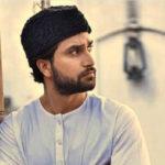 Ahad Raza Mir says viral Kartarpur driver shows Pakistan welcomes everyone