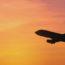 PIA, Etihad Airways relaunch code-share partnership