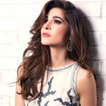 Ayesha Omar feels she is yet to be offered her best film