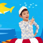 Creator of viral hit 'Baby Shark' reveals future plans