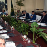 Cabinet body directs to accelerate privatisation process of SME Bank, PIA investment Ltd