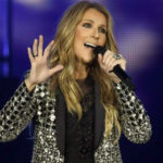 Music icon Celine Dion did not die in a plane crash