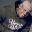 Chris Brown, fans