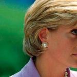 Elton John reveals interesting detail about Princess Diana's funeral song