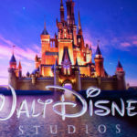 Disney tops earnings estimates ahead of streaming launch