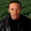 Dr Dre, Grammys