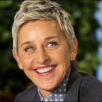 Ellen DeGeneres to get Golden Globe lifetime award