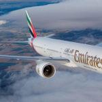Emirates announces $16 billion order for 50 Airbus A350 planes