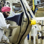Softening demand drags Indian factory growth to two-year low in October