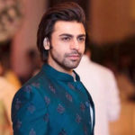 Here is what Farhan Saeed said about PTI government's recent move