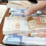 SBP denies discontinuation of Rs5000 currency notes