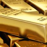 Gold rises Rs200 per tola