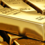 Gold price reaches Rs 86,000 per tola