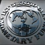 IMF mission to visit Parliament House today