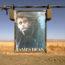 James Dean, death