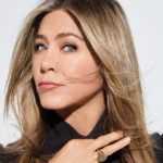 Jennifer Aniston admits to 'losing touch with real world' by staying at home