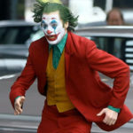 'Joker' sequel in the works?