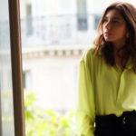Mahira Khan's powerful reminder for anyone battling depression