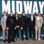 'Midway' defeats 'Doctor Sleep' in surprise box office upset