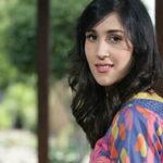 Famous actress Mira Sethi ties knot