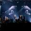 MTV Europe Music Awards, Liam Gallagher