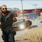 PUBG PC introduces new features, weapons