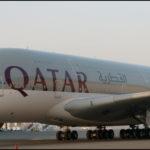 IndiGo, Qatar Airways to announce strategic deal