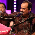 My songs should not be compared to Ustad Nusrat's originals: Rahat Fateh Ali Khan