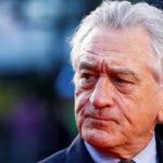 Robert De Niro to get lifetime achievement award in 2020