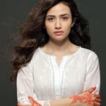 Sana Javed shares struggle of playing rape survivor in Ruswai