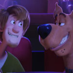 Scoob! trailer reveals the origin of Scooby-Doo