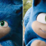 'Sonic the Hedgehog' gets a makeover after fan outcry
