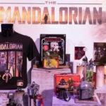 Disney takes 'Star Wars' to streaming with 'Mandalorian'