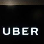 Judge dismisses Uber lawsuit