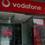 Vodafone's future in India in doubt